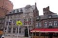 Liege 20080223 Banque Delen 2.jpg