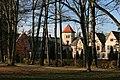 Lielbāta manor - panoramio.jpg