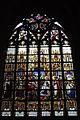 Lier Sint-Gummaruskerk Fenster Anbetung 11.JPG