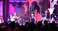 Life Ball 2013 22 Fergie - Voguing Ball Show.jpg
