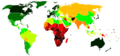 Life Expectancy UN 2005-2010.PNG