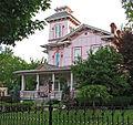 Liggett-Freedlander House aka David Q. Liggett House, Shupe House, Herman Freedlander House.jpg