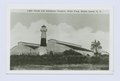 Light House and Aeroplane(sic) Hangars, Miller Field, Staten Island, N.Y (NYPL b15279351-104866).tiff
