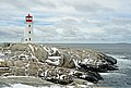 Lighthouse NS-00317 - Peggys Cove Lighthouse (25436402810).jpg