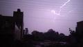 Lightning in Mahasamund.png