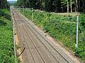 Ligne Vichy Riom N Pont D 434 2014-07-27.JPG