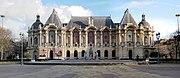 Lille palais des beaux arts.jpg