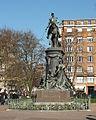 Lille statue general Faidherbe 02.JPG