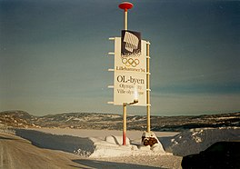 Lillehammer Olympic sign.jpg