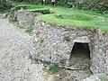 Lime kilns at Solva - geograph.org.uk - 1545669.jpg