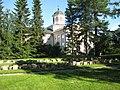 Liminka church 20080726 03.jpg