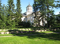 Liminka church 20080726 03.jpg