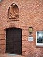 Lindenhof, 28237 Bremen, Germany - panoramio (2).jpg