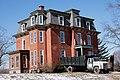 Linwood Historic District, building (21576869086).jpg