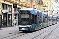 Linz tramwaj 078.jpg