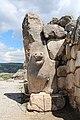 Lion Gate, Hattusa 07.jpg