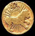 Lion and sun coin.jpg