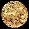 Lion and sun coin.jpg
