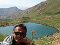 Liqenet Likopather Malet e Kuqe.jpg