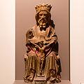 Lisboa-Museu Nacional de Arte Antiga-Santíssima Trindade-20140917.jpg
