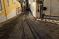 Lisboa DSCF1286 (11268919676).jpg