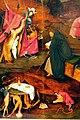 Lisbon, Museum Nacional de Arte Antiga, Hieronymus Bosch, the Temptation of Saint Anthony-4.JPG