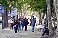 Lisbon 2015 10 13 0832 (22775535313).jpg