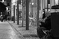 Lisbon IMG 1936 (5490517744).jpg