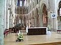 Lisieux - Cathédrale Saint-Pierre - 6.jpg