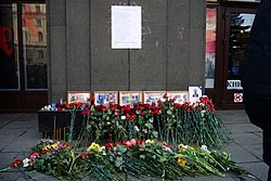 List of victims of Lubyanka terrorist attack 30March2010.JPG