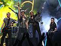 Litesound Eurovision.jpg
