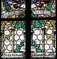 Litschau Pfarrkirche - Fenster 3.jpg