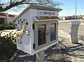 Little Library, Netherwood Park.jpg
