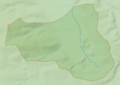 Little Mere River map.png