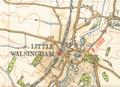 Little walsinghammap 1946.png