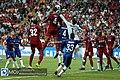 Liverpool vs. Chelsea, 14 August 2019 07.jpg
