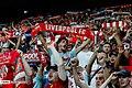 Liverpool vs. Chelsea, UEFA Super Cup 2019-08-14 02.jpg