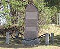 Livskvadrons sten i Märsta.JPG
