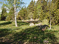 Ljusterö Bössarviken 02.jpg