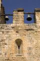 Lladó, Església Santa Maria-PM 25845.jpg