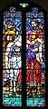 Lloyd window, West Kirby Methodist Church.jpg