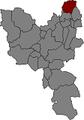 Localització de Viladasens.png