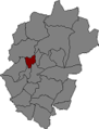 Localització de la Vilella Baixa.png