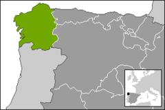 Localización de Galicia.png