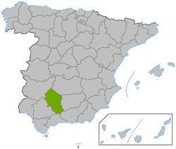 Localización provincia de Córdoba.png