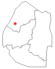 LocationMbabane.png