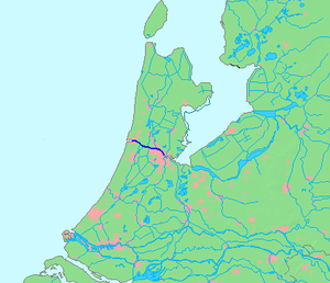 Location Noordzeekanaal.PNG