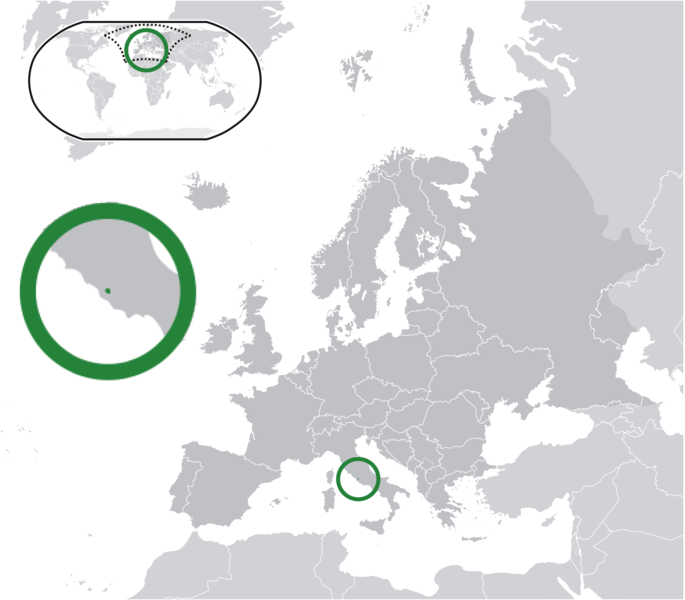File:Location Vatican City Europe.png