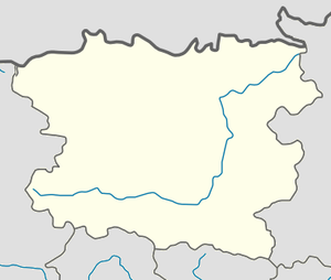 Location map Armenia Lori province.png
