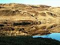 Loch Arail - geograph.org.uk - 88108.jpg